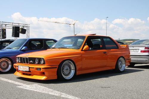 Diskusne forum e30 330i oranzova trica - Frank ocean bmw e30 ...